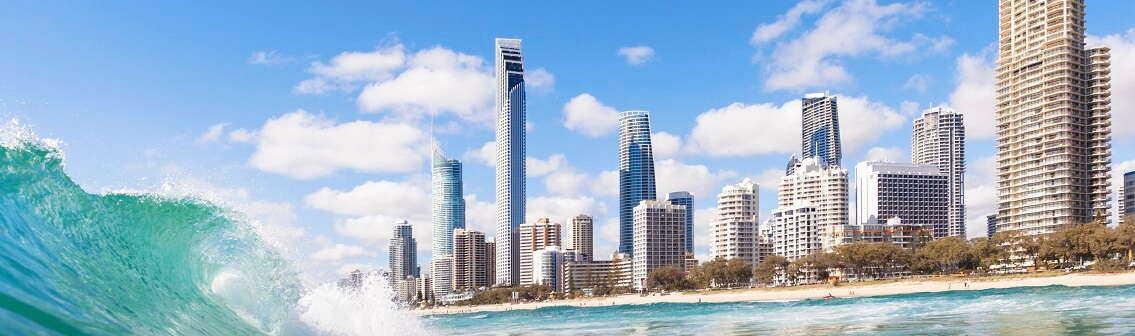 Gold Coast Tours